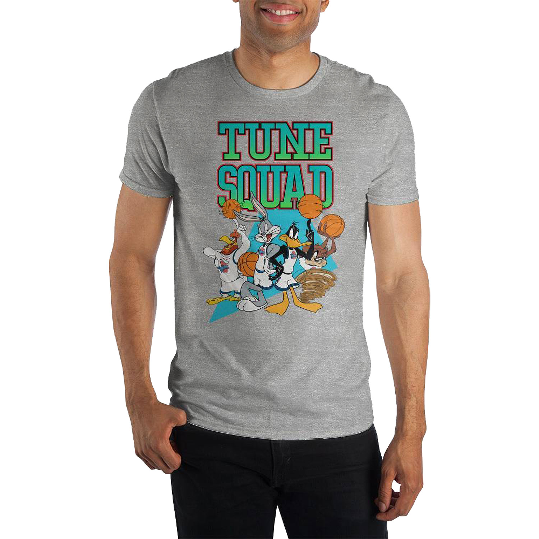 tune-squad-shirt