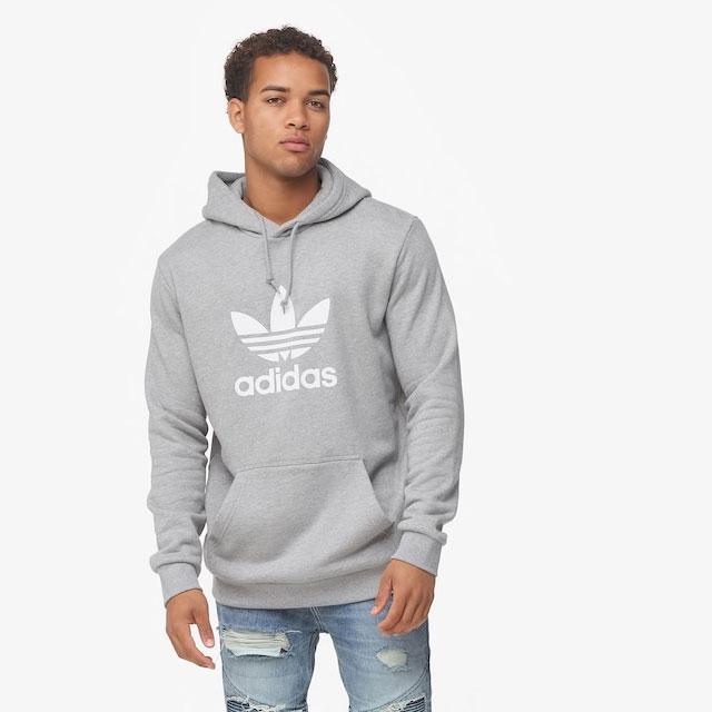 yeezy-qntm-barium-grey-hoodie-match