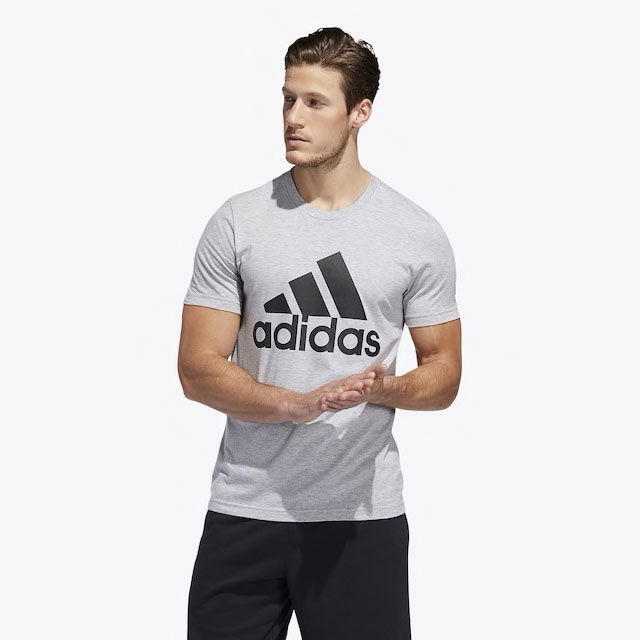 yeezy-qntm-barium-grey-t-shirt-match