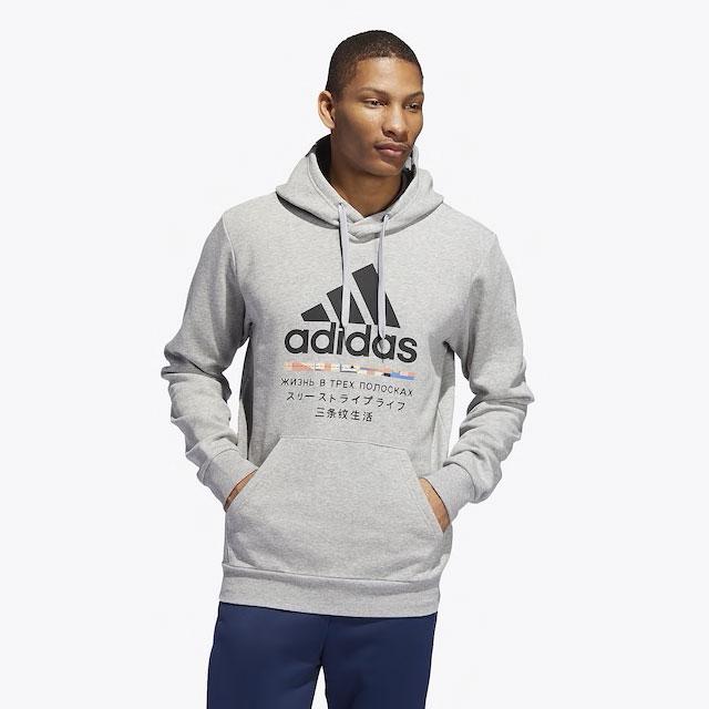 yeezy-qntm-barium-hoodie-match-2