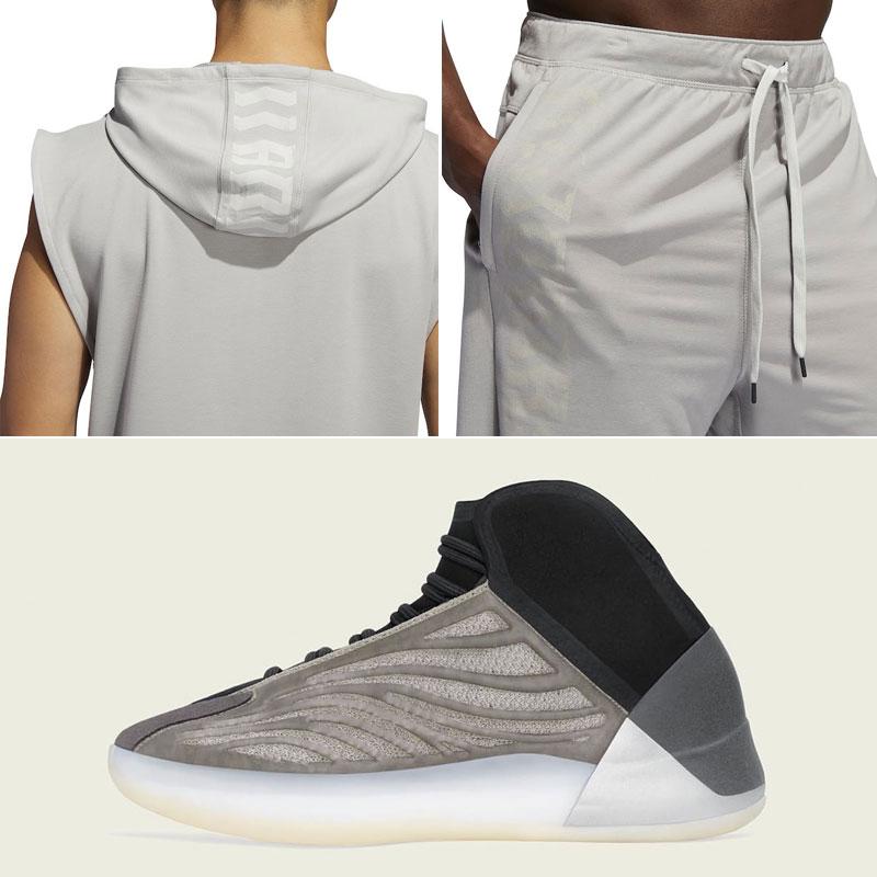 yeezy-quantum-barium-adidas-clothing-2