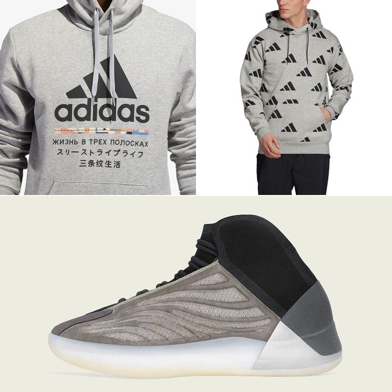 yeezy-quantum-barium-adidas-apparel