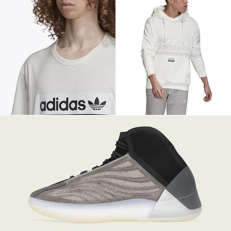 yeezy-quantum-barium-adidas-clothing
