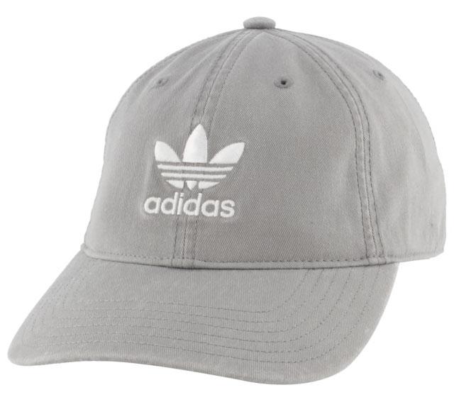 yeezy-quantum-barium-hat-match