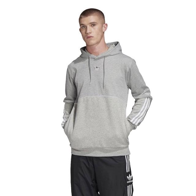 yeezy-quantum-barium-hoodie-match-2
