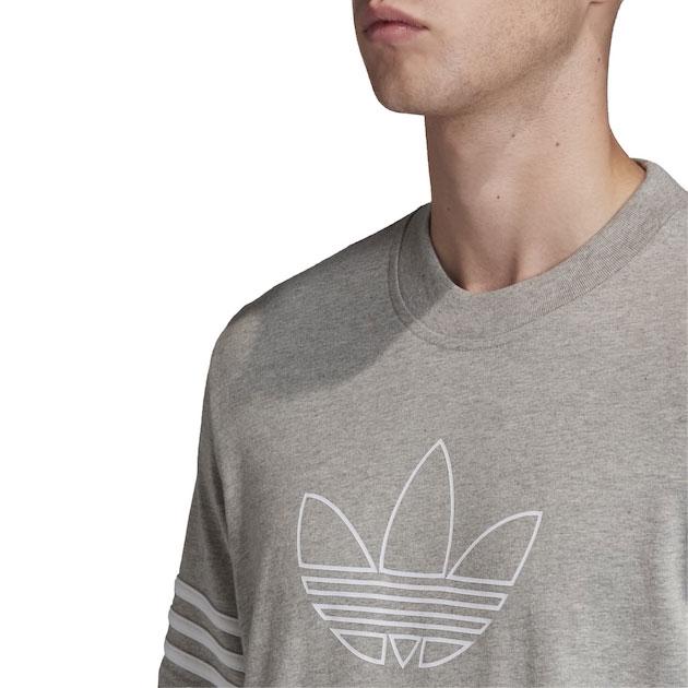 yeezy-quantum-barium-shirt-match-1