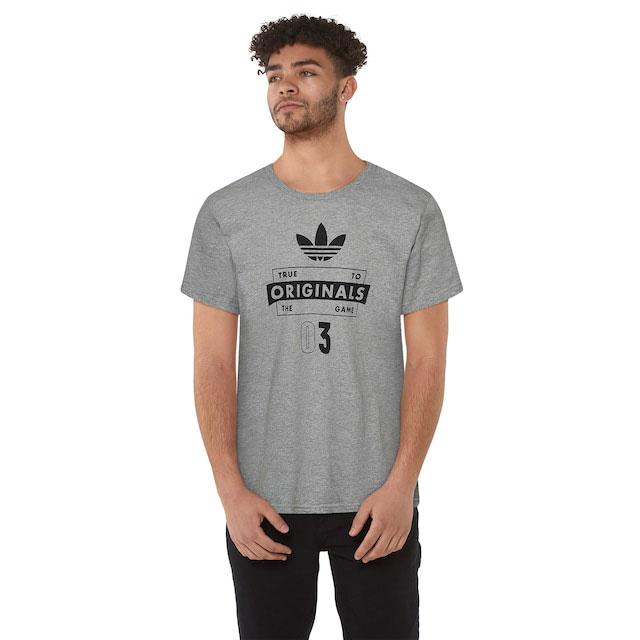 yeezy-quantum-barium-shirt-match