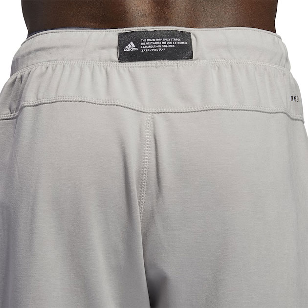 yeezy-quantum-barium-shorts-match-2