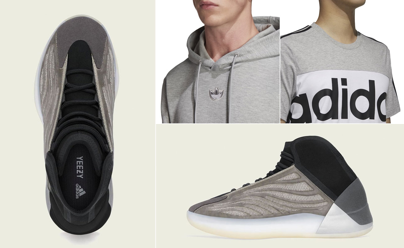 yeezy-quantum-barium-sneaker-outfits