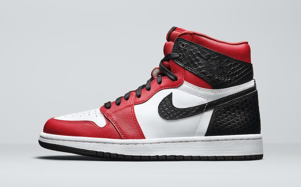 Air-Jordan-1-High-OG-Satin-Snake-CD0461-601-Release-Date