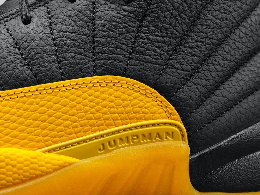 Air-Jordan-12-Retro-University-Gold-130690-070-Release-Date-2