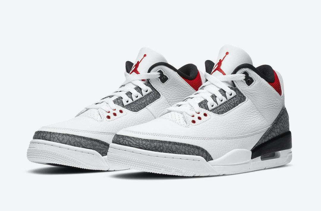 Air-Jordan-3-Japan-Fire-Red-CZ6433-100-Release-Date-4