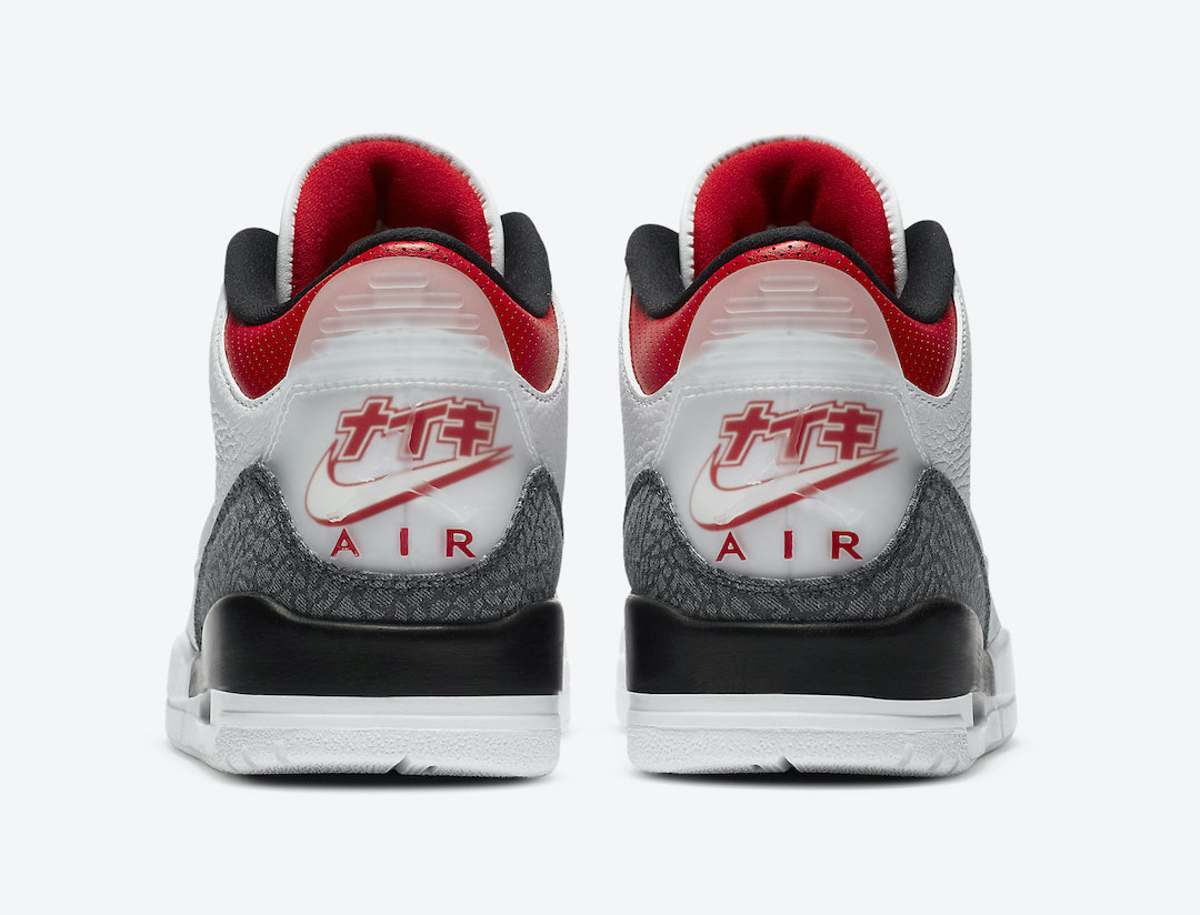 Air-Jordan-3-Japan-Fire-Red-CZ6433-100-Release-Date-5