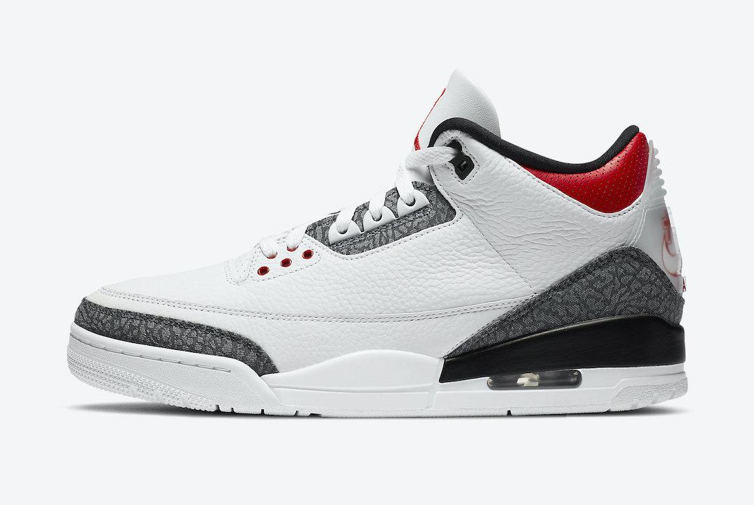 Air-Jordan-3-Japan-Fire-Red-CZ6433-100-Release-Date