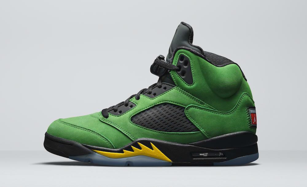Air-Jordan-5-Oregon-Ducks-CK6631-307-Release-Date
