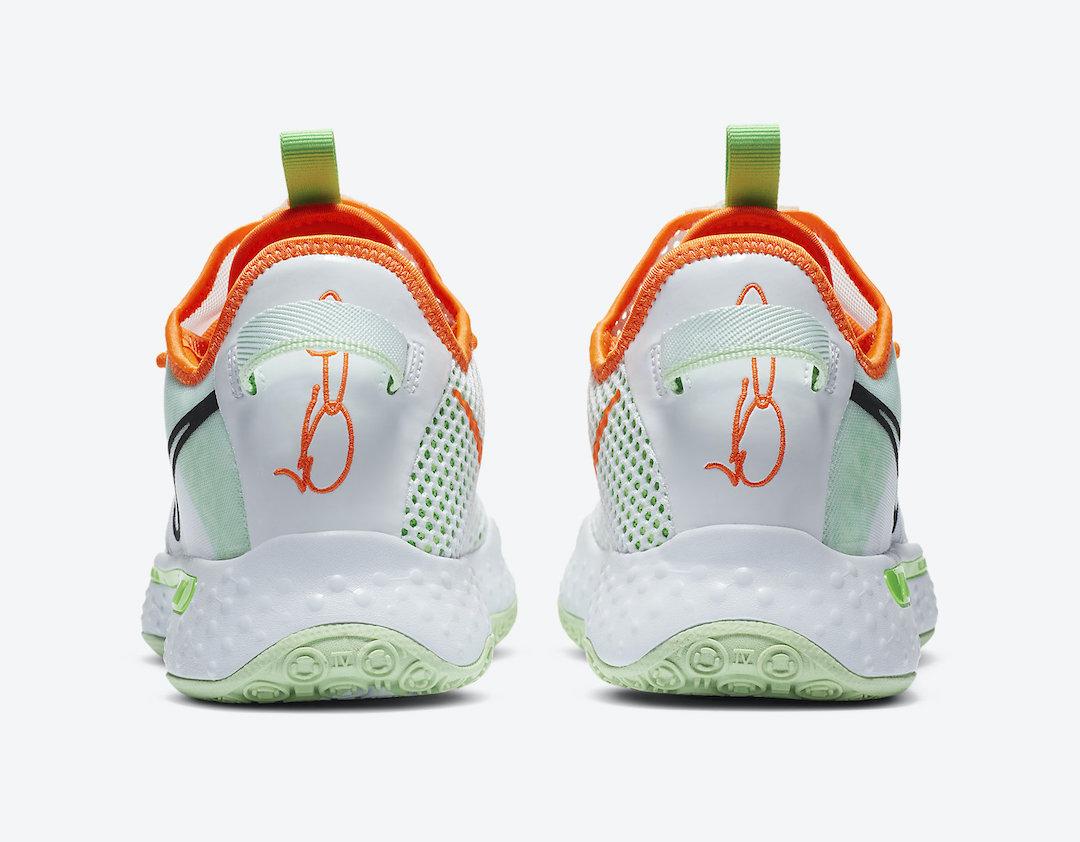 Gatorade-Nike-PG-4-White-GX-CD5078-100-Release-Date-3