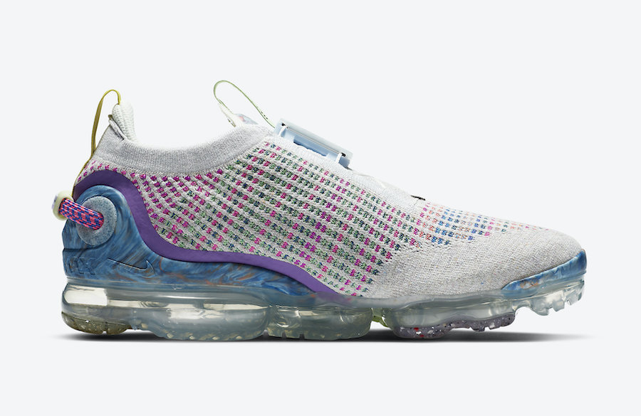 Nike-Air-VaporMax-2020-Pure-Platinum-Multi-Color-CJ6740-001-Release-Date-2