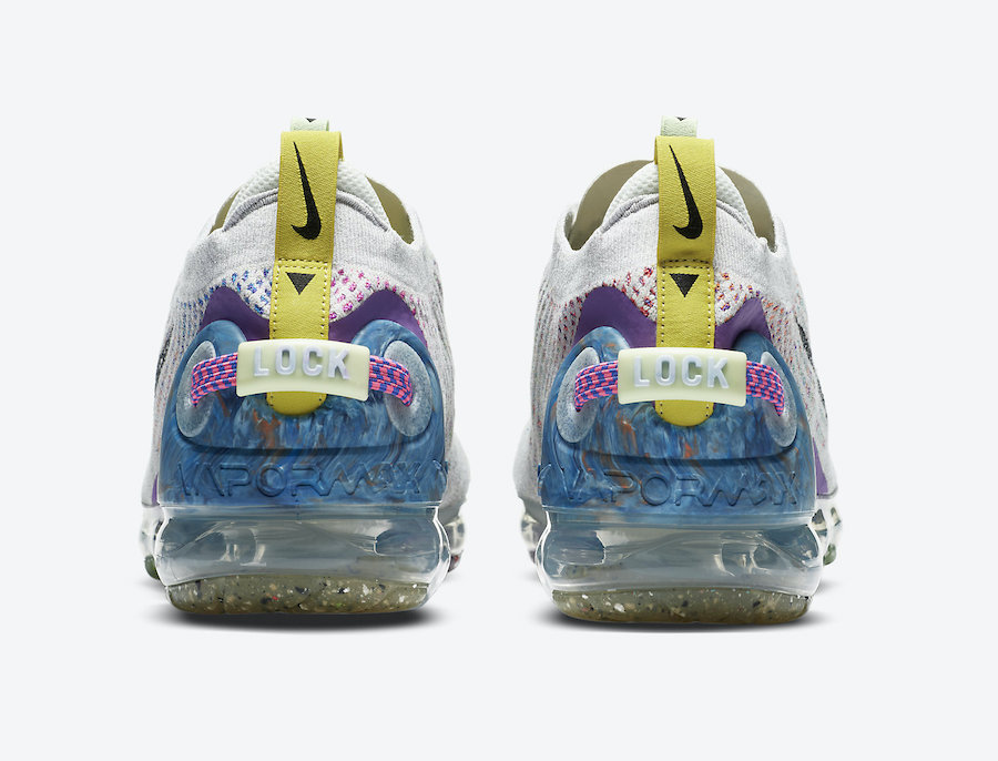 Nike-Air-VaporMax-2020-Pure-Platinum-Multi-Color-CJ6740-001-Release-Date-5