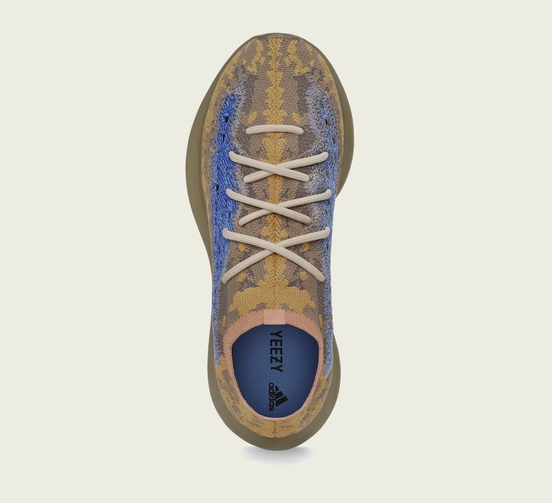 adidas-Yeezy-Boost-380-Blue-Oat-Q47306-Release-Date-2
