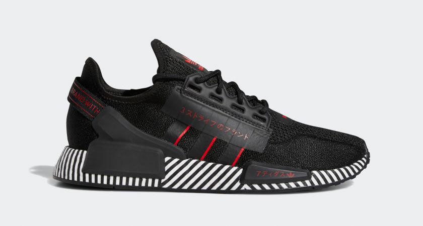 adidas-nmd-r1-v2-sneaker-crossing-black