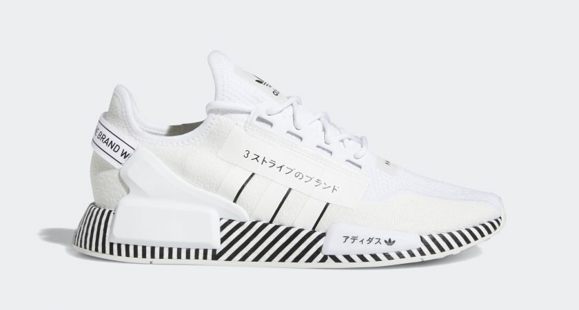 adidas-nmd-r1-v2-sneaker-crossing-white-black