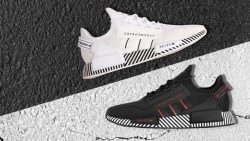 adidas-nmd-sneaker-crossing-collection