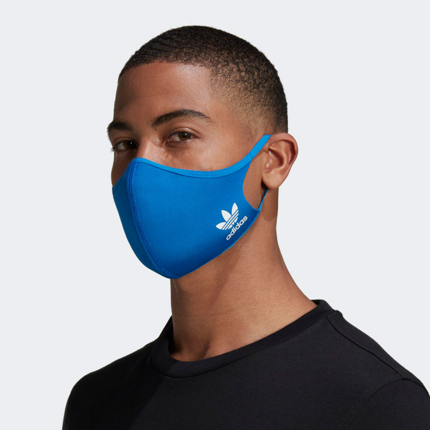 adidas-originals-blue-face-mask