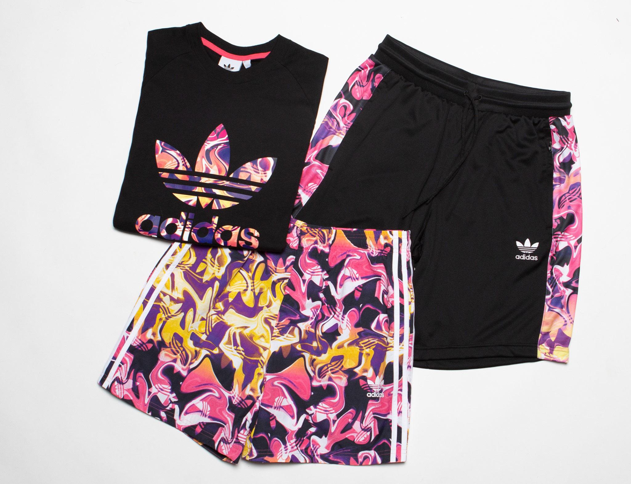 adidas-originals-pool-party-apparel