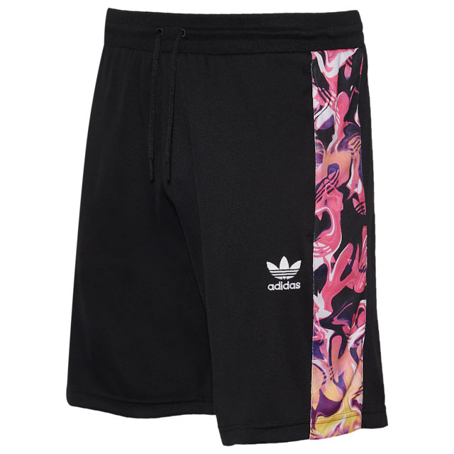 adidas-originals-pool-party-shorts-black