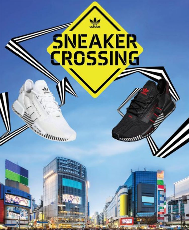 adidas-sneaker-crossing-pack