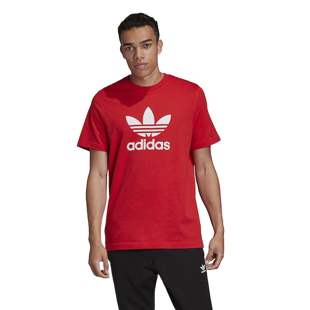 adidas-sneaker-crossing-shirt-red