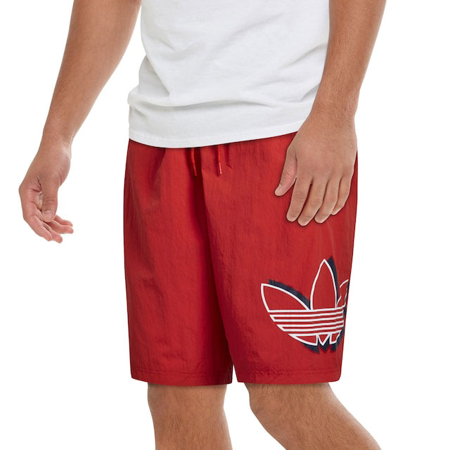 adidas-sneaker-crossing-shorts-red