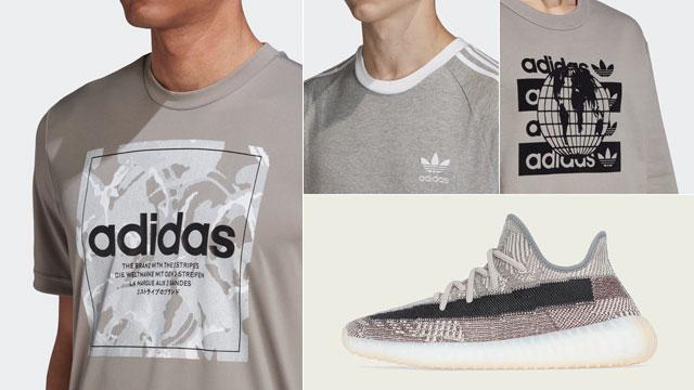 adidas-yeezy-boost-350-v2-zyon-shirts