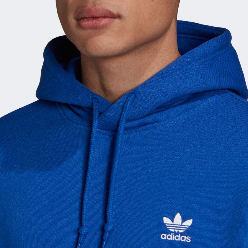 adidas-yeezy-boost-380-blue-oat-hoodie-match-2