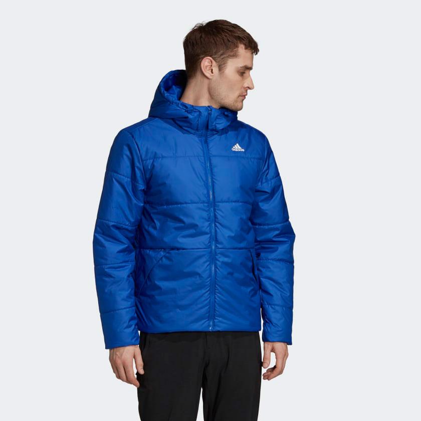 adidas-yeezy-boost-380-blue-oat-jacket-match-1