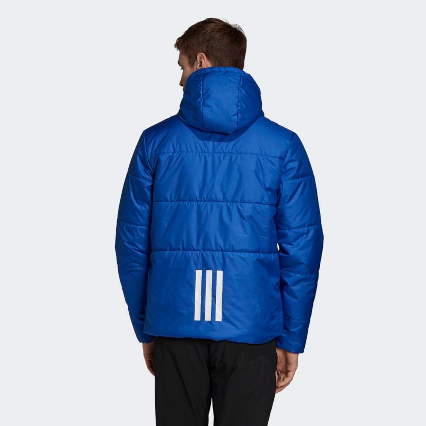 adidas-yeezy-boost-380-blue-oat-jacket-match-2