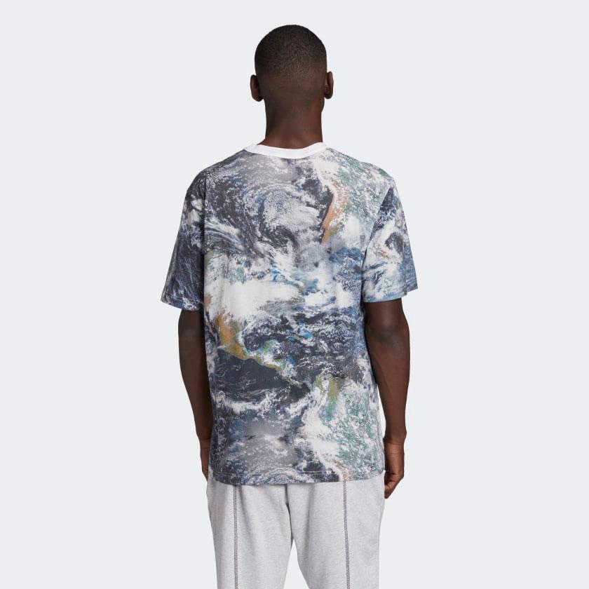 adidas-yeezy-boost-380-blue-oat-shirt-match-2