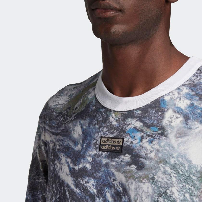 adidas-yeezy-boost-380-blue-oat-shirt-match-3