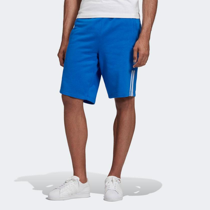 adidas-yeezy-boost-380-blue-oat-shorts-match-1