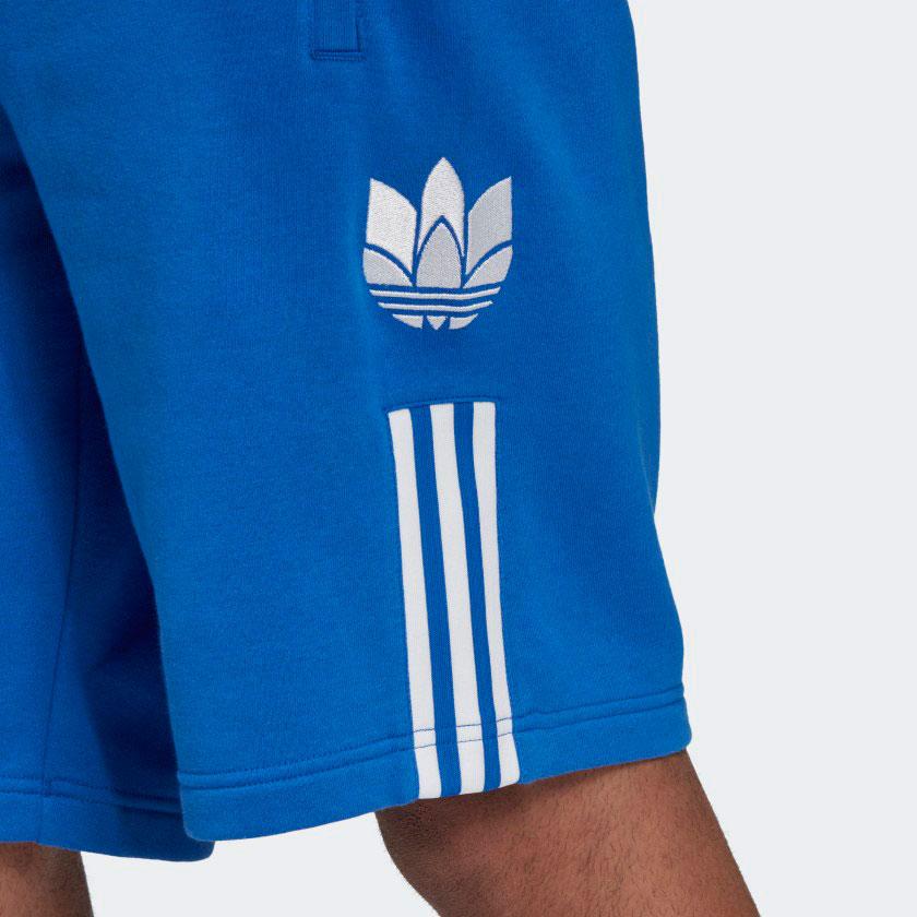 adidas-yeezy-boost-380-blue-oat-shorts-match-2