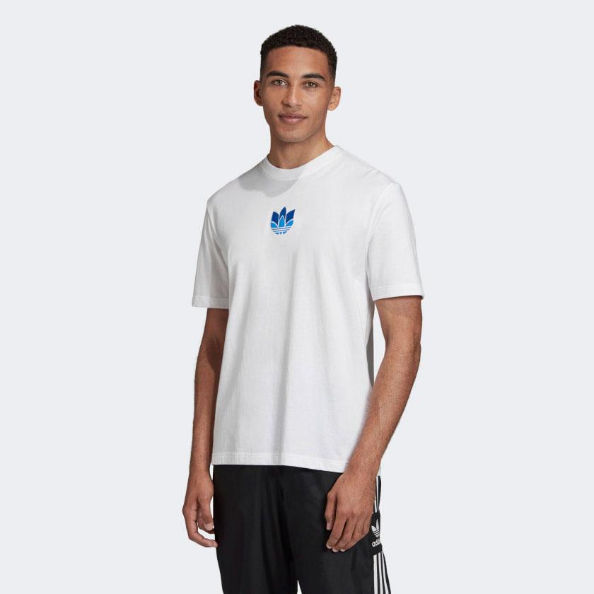 adidas-yeezy-boost-380-blue-oat-t-shirt-match-1