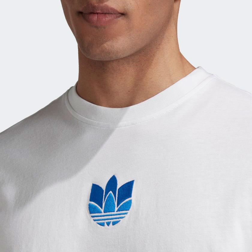 adidas-yeezy-boost-380-blue-oat-t-shirt-match-2
