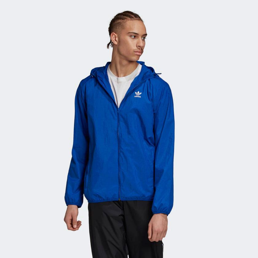 adidas-yeezy-boost-380-blue-oat-windbreaker-jacket-match-1