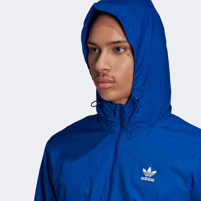 adidas-yeezy-boost-380-blue-oat-windbreaker-jacket-match-2