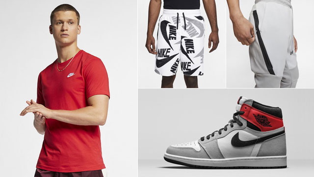air-jordan-1-high-light-smoke-grey-matching-apparel