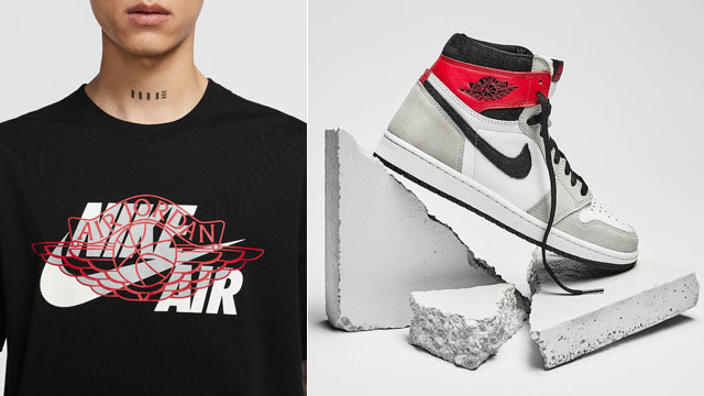 air-jordan-1-high-light-smoke-grey-sneaker-tee