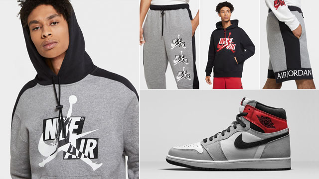 air-jordan-1-high-smoke-grey-clothing