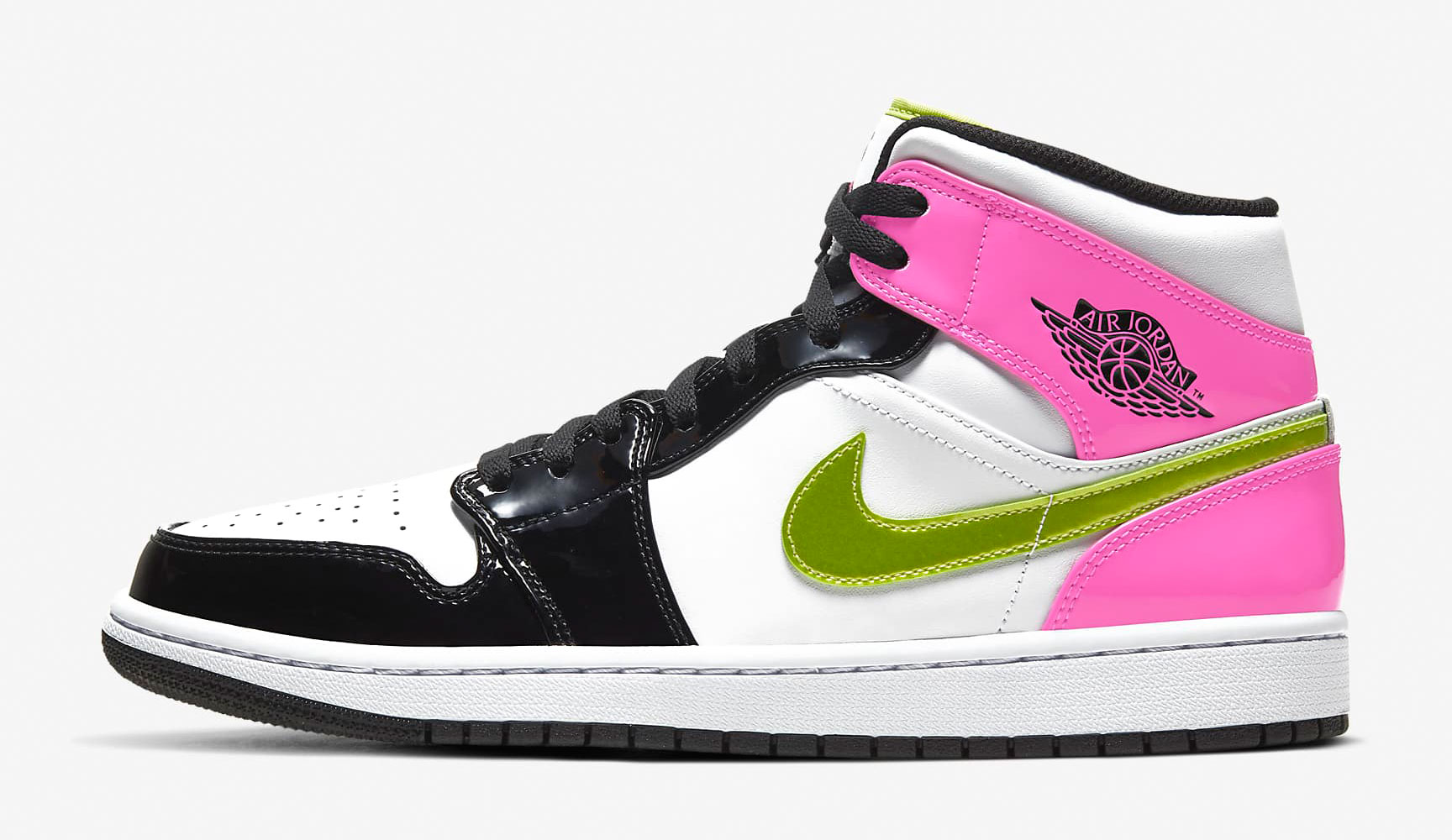 air-jordan-1-mid-active-fuchsia-cyber-release-date