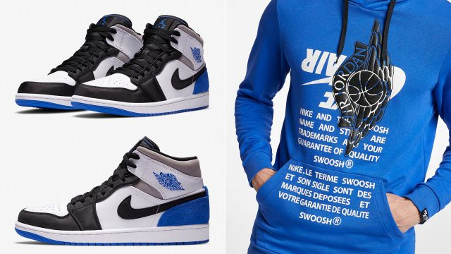 air-jordan-1-mid-hyper-royal-clothing-sneakerfits