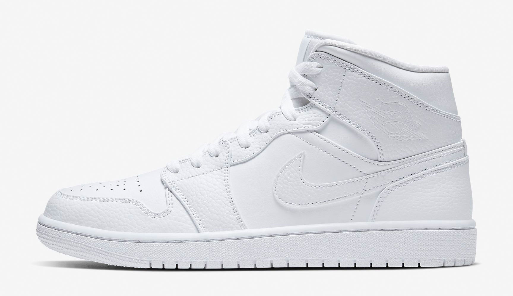 air-jordan-1-mid-triple-white-release-date
